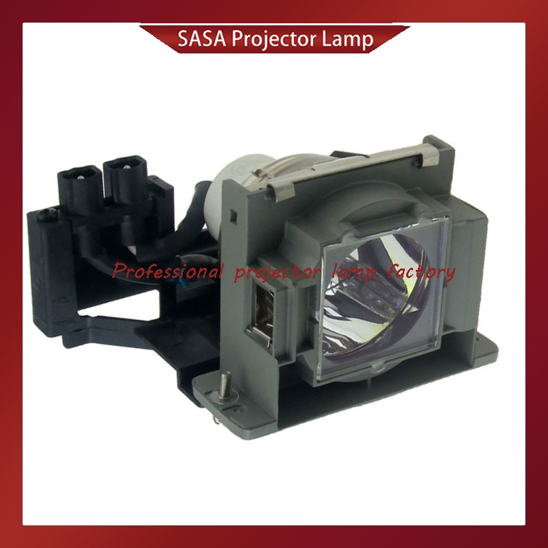 Free Shipping High Quality VLT HC900LP Replacement Projector Lamp With housing for MITSUBISHI HD4000 LVP HC900