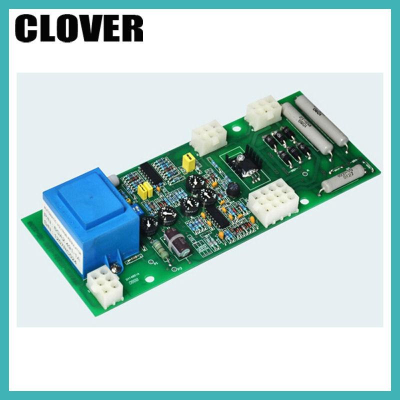 6GA2 491-1A AVR Automatic Voltage Regulator  for Simens 1FC6 Generator Alternator high quality