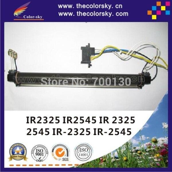 (RD-FF2325FU) upper fuser fixing film fusing unit assembly for Canon IR2325 IR2545 IR 2325 2545 IR-2325 IR-2545 free dhl