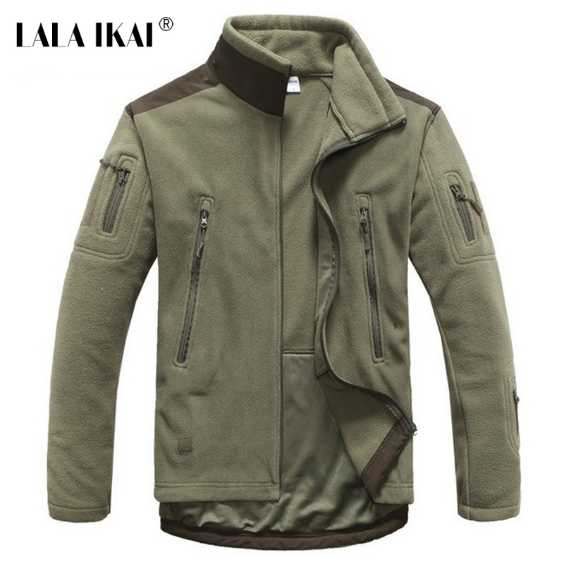 Online Get Cheap Men Fleece Jacket -Aliexpress.com | Alibaba Group