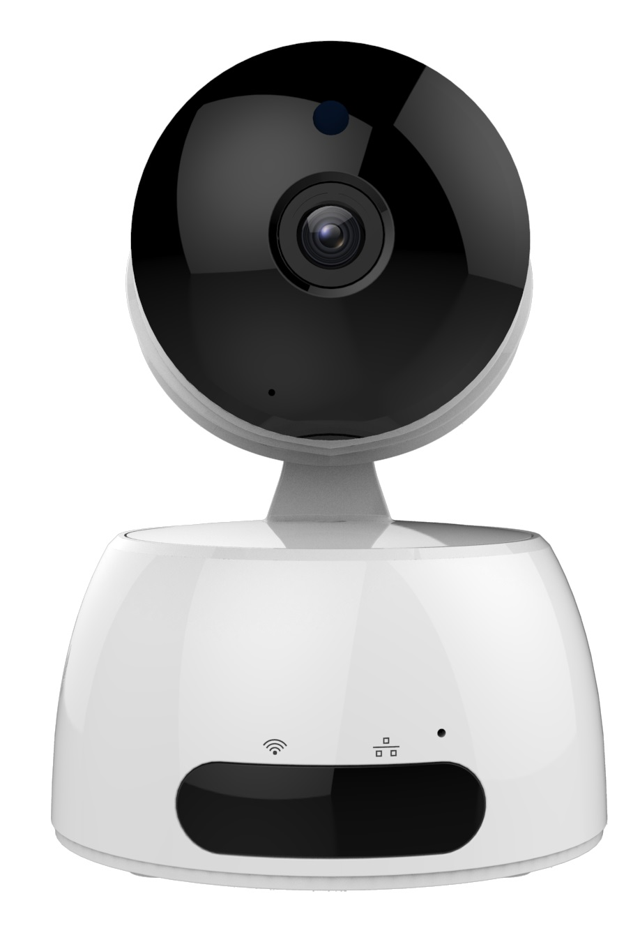 Secueye 1080P Wifi Camera PTZ P2P Wireless HD 2MP IP Camera Baby Monitor IR CUT CMOS Security Surveillance Camera Night Vision
