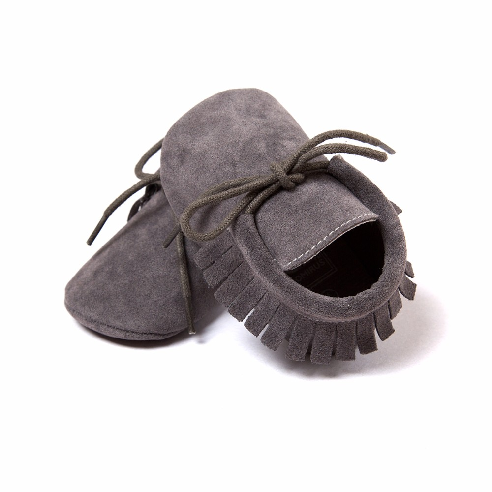 First Walkers Mother & Kids Imported From Abroad Lovely Hair Ball Baby Girl Shoes Pu Suede Leather First Walker Baby Moccasins Newborn Mary Jane Crib Shoes Soft Sole Dance Shoes Easy To Repair