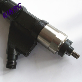 EIKRC 095000-5215 095000-6353 095000-6593 095000-6352  good quality  diesel engine fuel  common rail injector