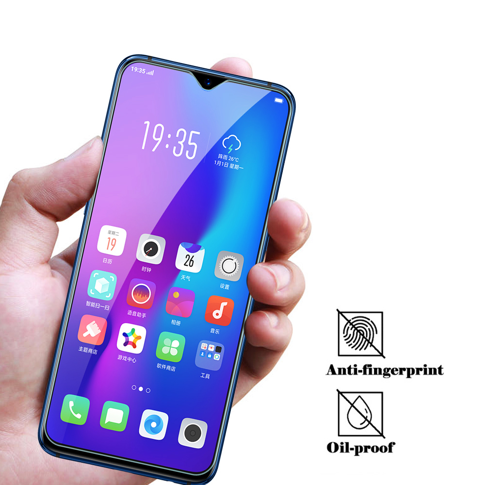 2-Pcs-For-Glass-OPPO-RX17-Neo-Screen-Protector-Tempered-Glass-For-OPPO-K1-Glass-Phone (1)
