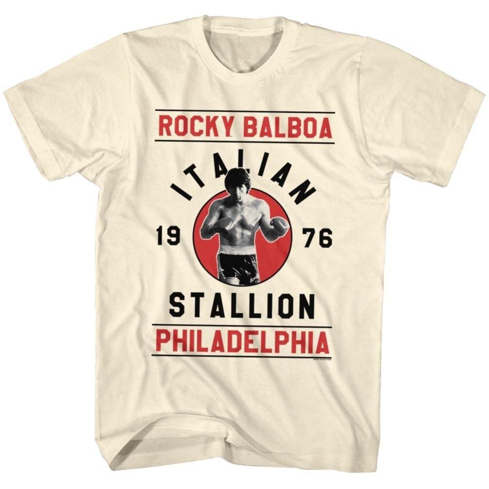 ROCKY BALBOA1