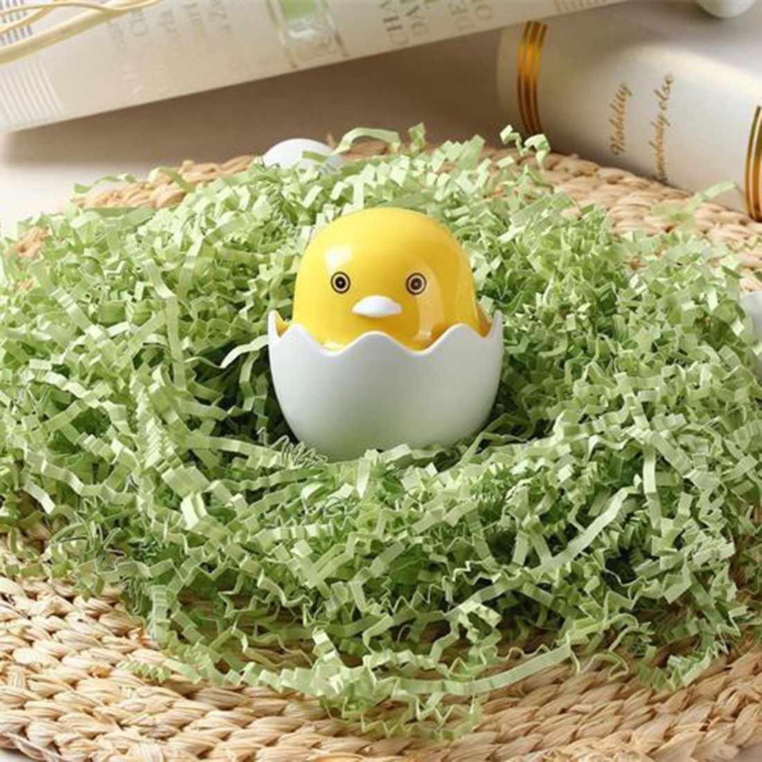 Популярная Ночная милые маленькая Желтая утка ночник детская спальня творческий мультфильм Декор лампы ЕС Plug
