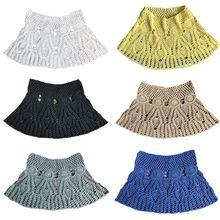 Buy Crochet Bikini Patterns And Get Free Shipping On Aliexpresscom