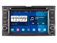 S160 Android Car Audio FOR KIA OPTIMA MAGENTIS LOTZE PICANTO Car Dvd Gps Player Navigation Head