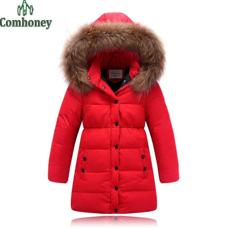 children's winter canada goose jackets nz