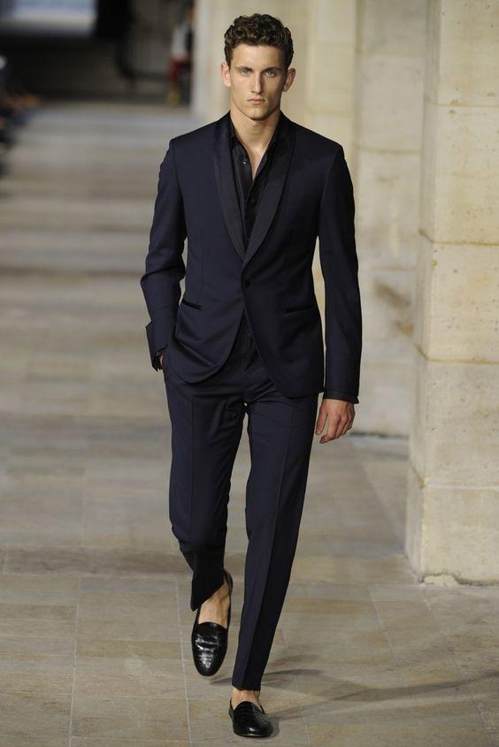 High Quality Casual Tuxedo Styles-Buy Cheap Casual Tuxedo Styles ...