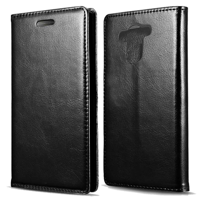 Pro Redmi 4 pro Flip Pouzdro Kožené PU Originální kryt Smartphone Pro Xiaomi Redmi 4 Pouzdro Zadní Kryt Xaomi Xiomi Redmi 4 32gb 16gb