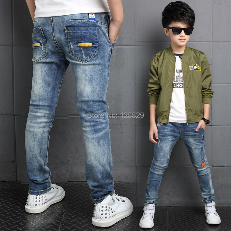 Boys jeans (14)