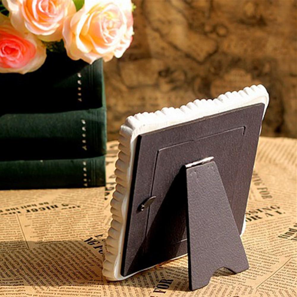 Rahmen Anbieter Bunte Rose Bilderrahmen für Beste Freund Geschenke ...