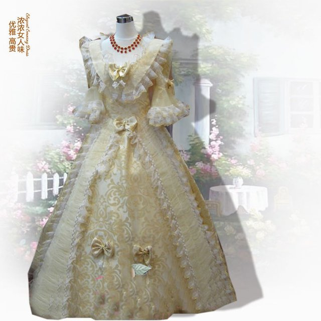 Kunden! 19 century Viktorianischen Kleider 1860 s Bürgerkrieg kleid ...