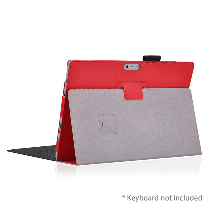 Surface 3 Red (03)-2