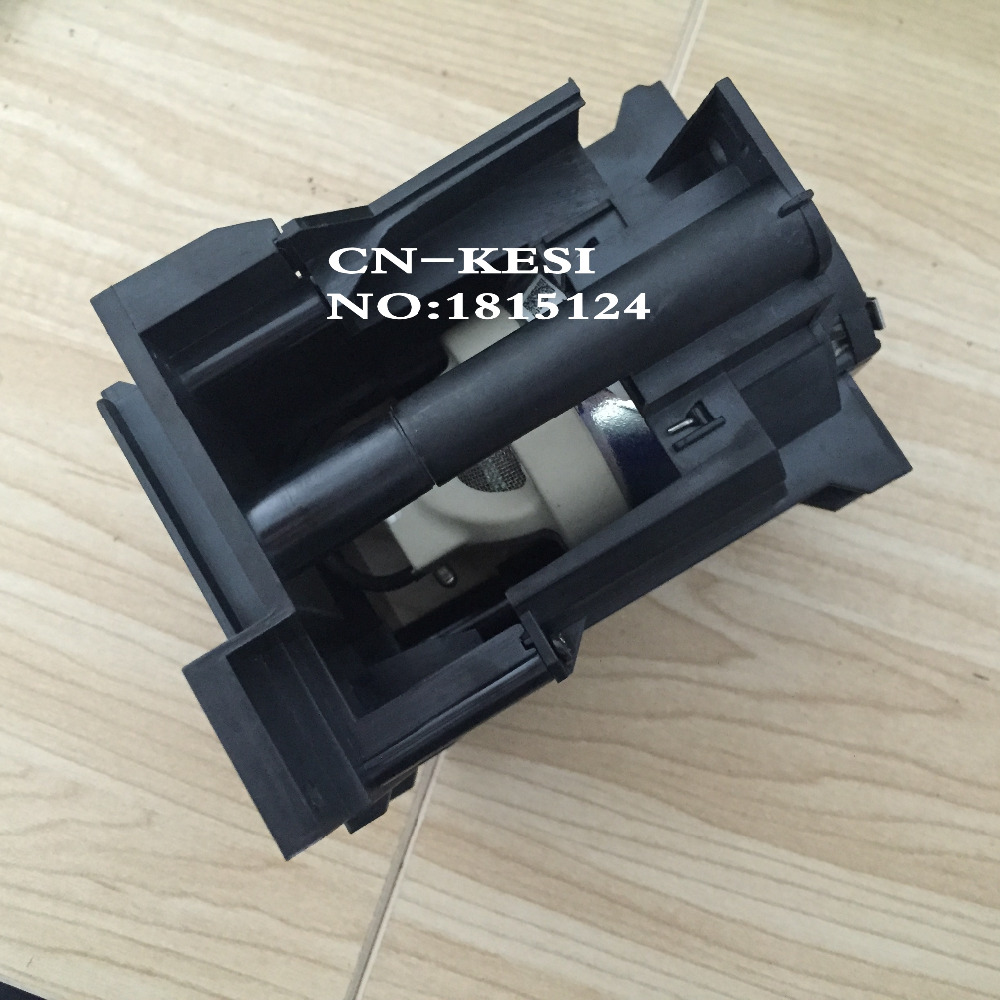 все цены на DT01281/CPWX8240LAMP original lamp with housing for HITACHI CP-WU8440,CP-WX8240,CP-X8150,HCP-D747U,HCP-D747W,HCP-D757X Projector онлайн