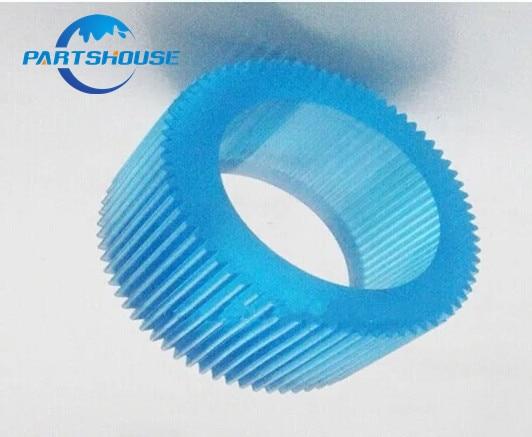 Duurzaam materiaal Pickup Feed roller Tire 035-14303 Voor Riso RV RZ RP RN FR GR200 220 230 300 310 330 370 390 530 970 990 500 800