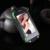 MAFAM M13 tarjeta sim Dual impermeable Android 5.1 ROM 8G RAM 1G mini teléfono inteligente WIFI 3.5mm toma de auriculares de teléfono móvil resistente P014