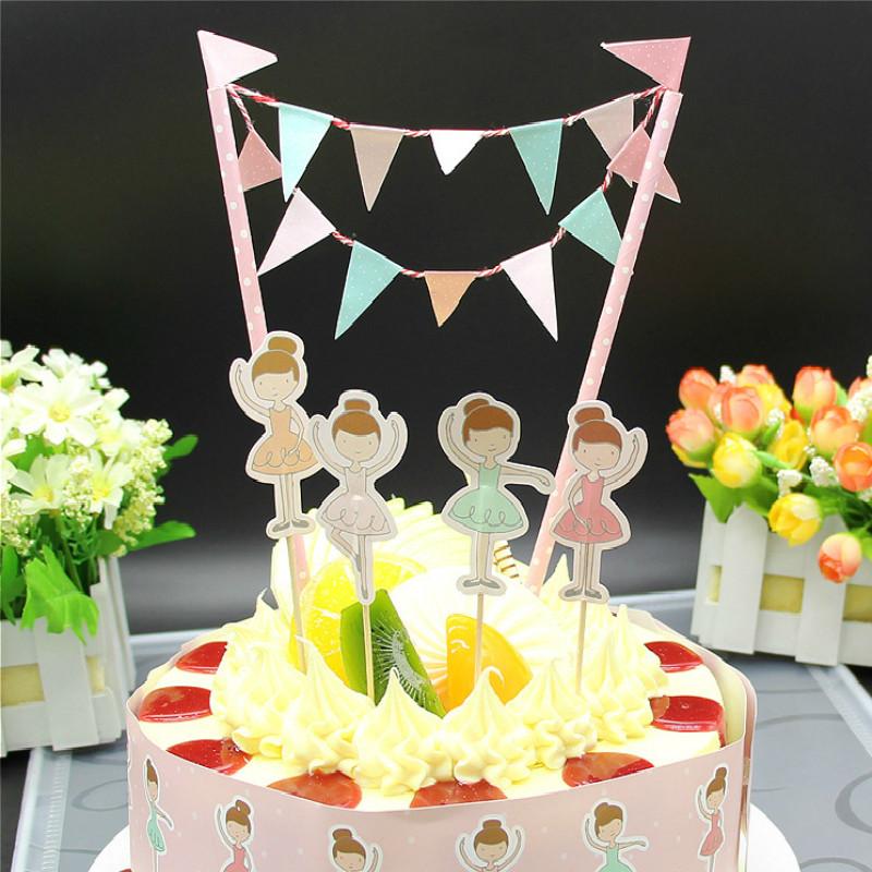 image gratuite gâteau d'anniversaire michele – idée d'image de gâteau