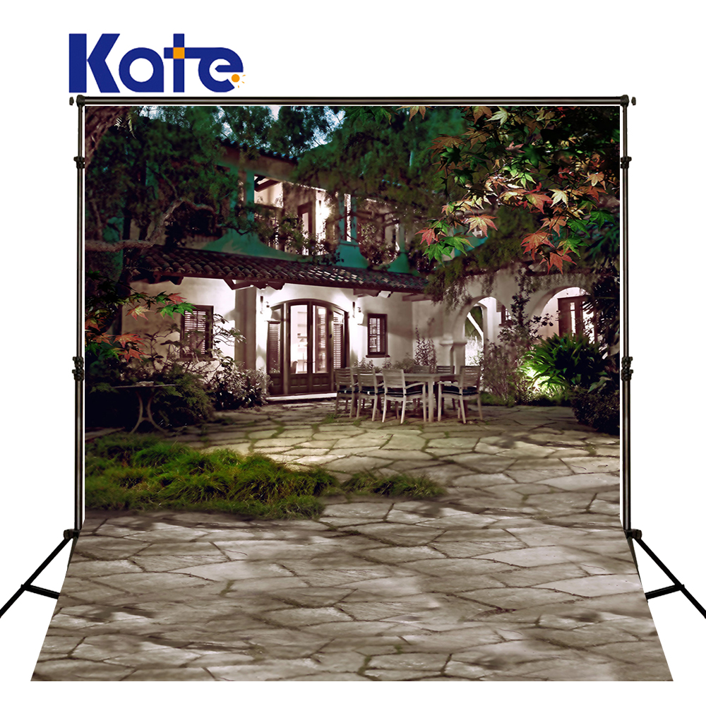 New Arrival Background Fundo Patio Tables And Chairs Maple 300Cm*200Cm(About 10Ft*6.5Ft) Width Backgrounds Lk 2577 outdoor tables and chairs cast aluminum garden balcony tables and chairs indoor leisure tables and chair