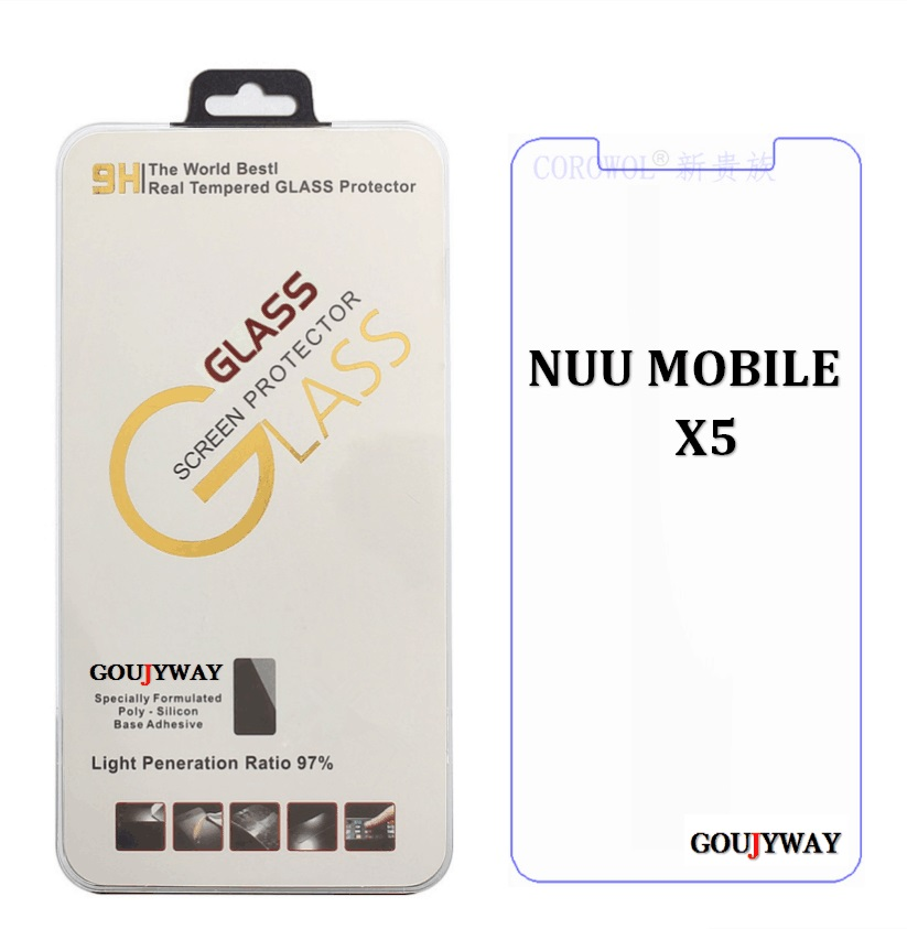 top 10 most popular nuu mobile phone ideas and get free shipping