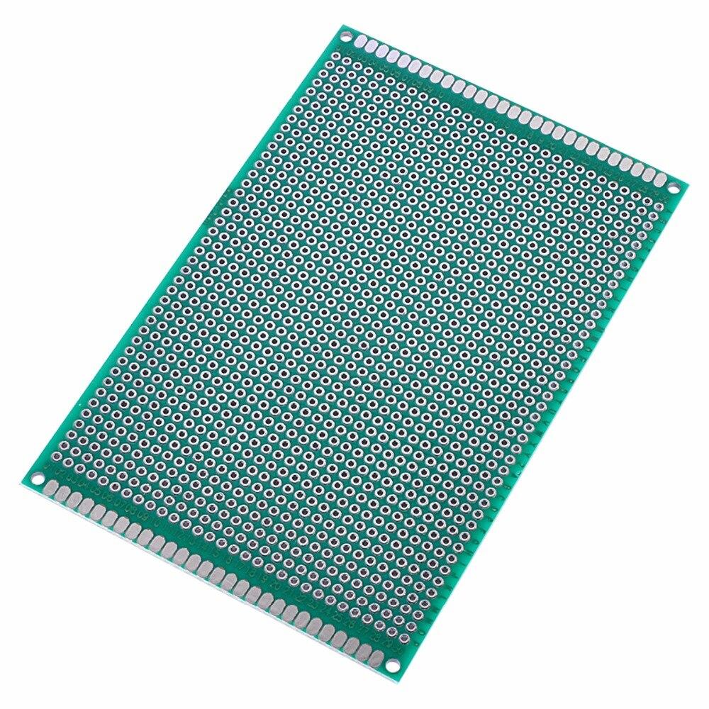Arduino United 1,5mm placa
