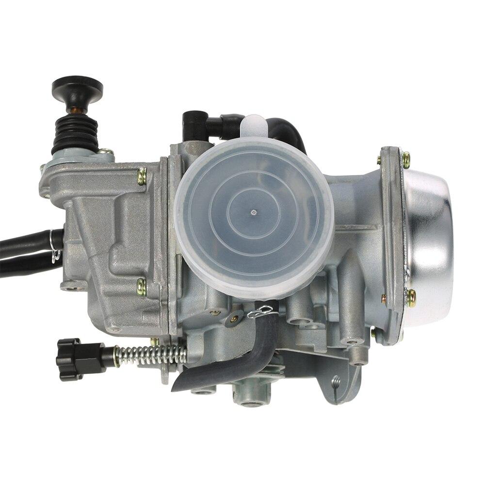 ATV Quad Carb Carburetor for Honda FourTrax Foreman 450 TRX450ES/FE/FM/S 1999-2004
