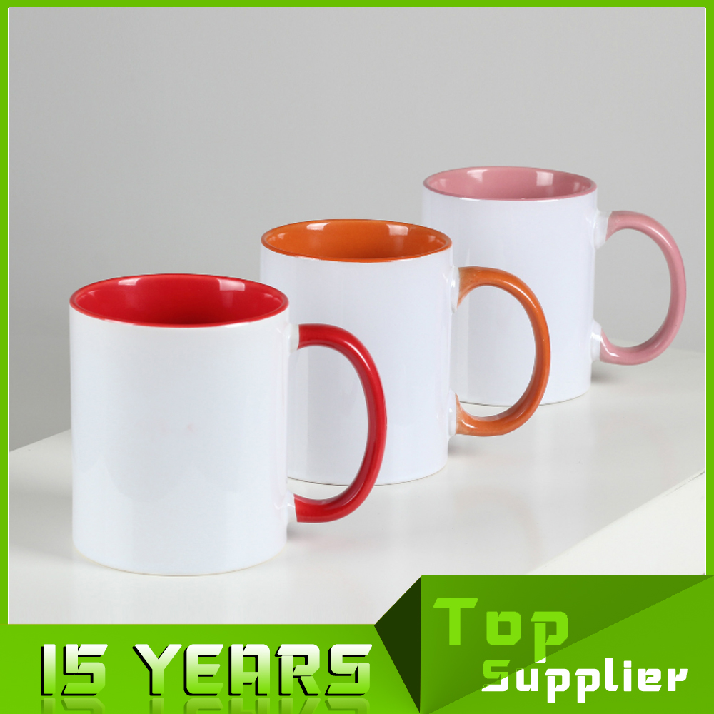 photograph regarding Printable Mugs named US $2415.0 This connection is for 1008piece mugs Colourful interior and vibrant regulate Sublimation Printable Mugs Custom made brand NO.M003-inside Applications towards Household