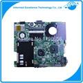 F80CR системная плата для Asus F80CR материнская плата Ноутбука, mainboard