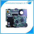 Placa de sistema para asus f80cr laptop motherboard f80cr, mainboard