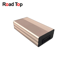 Road Top DSP Sound System Adapter Digital Sound Amplifier for Road Top F2000 Series font b
