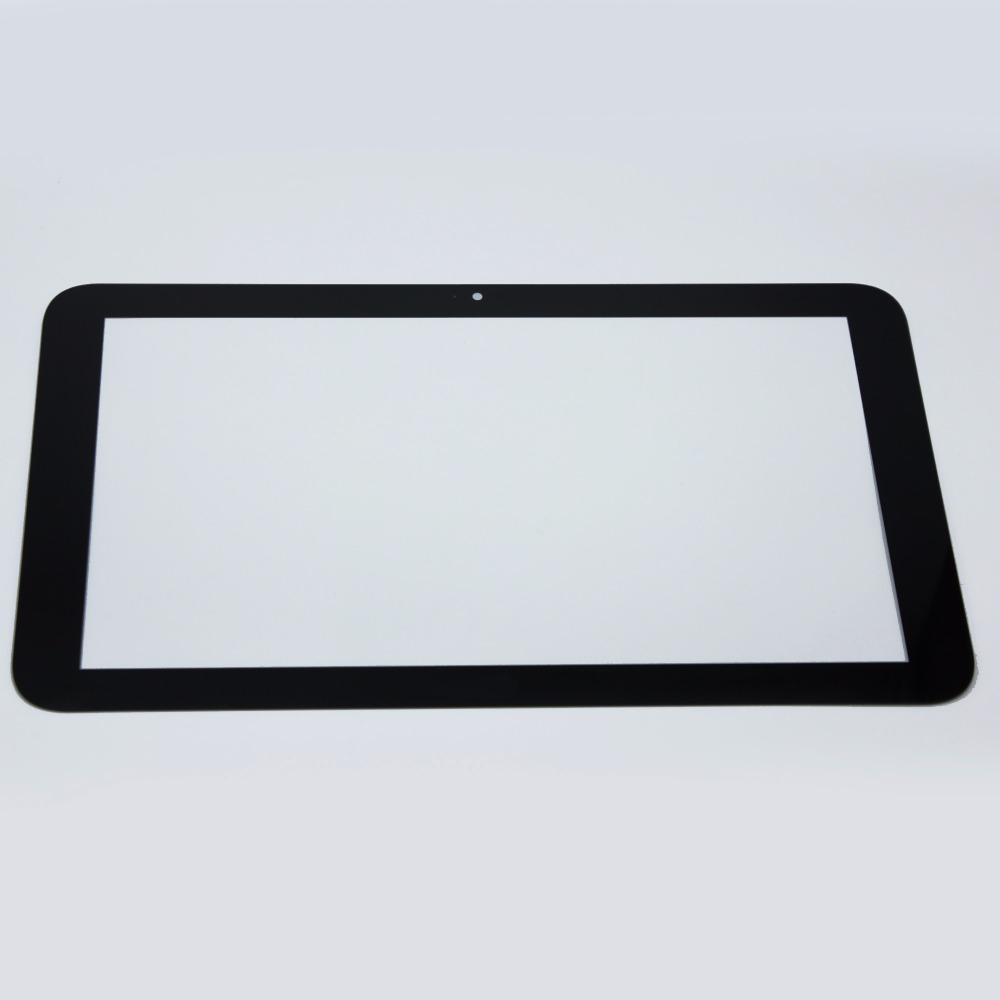 Original New Genuine 11.6 inch Tablet Touch Screen Glass Lens Digitizer Panel For HP X360 310 G1 Replacement Repairing Parts lcdoled original new 14 laptop touch screen glass lens panel digitizer replacement repair parts for hp envy notebook 14 u213cl