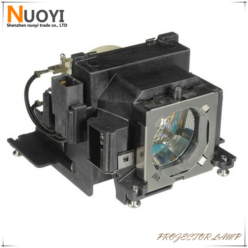 Replacement Projector Lamp with Housing  LV-LP34 / 5322B001  for  CANON LV-7490 / LV-8320  Free Shipping free shipping replacement projector lamp with housing lv lp25 0943b001aa for canon lv x5 projectors