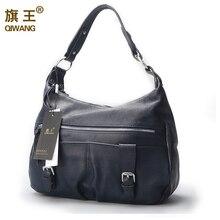 Frauen Tasche Aus Echtem Leder 2016 Handtaschen für Frauen Neue Jahr Geschenke Große Frauen Geldbörse Leder Designer Berühmte Marke Handtaschen