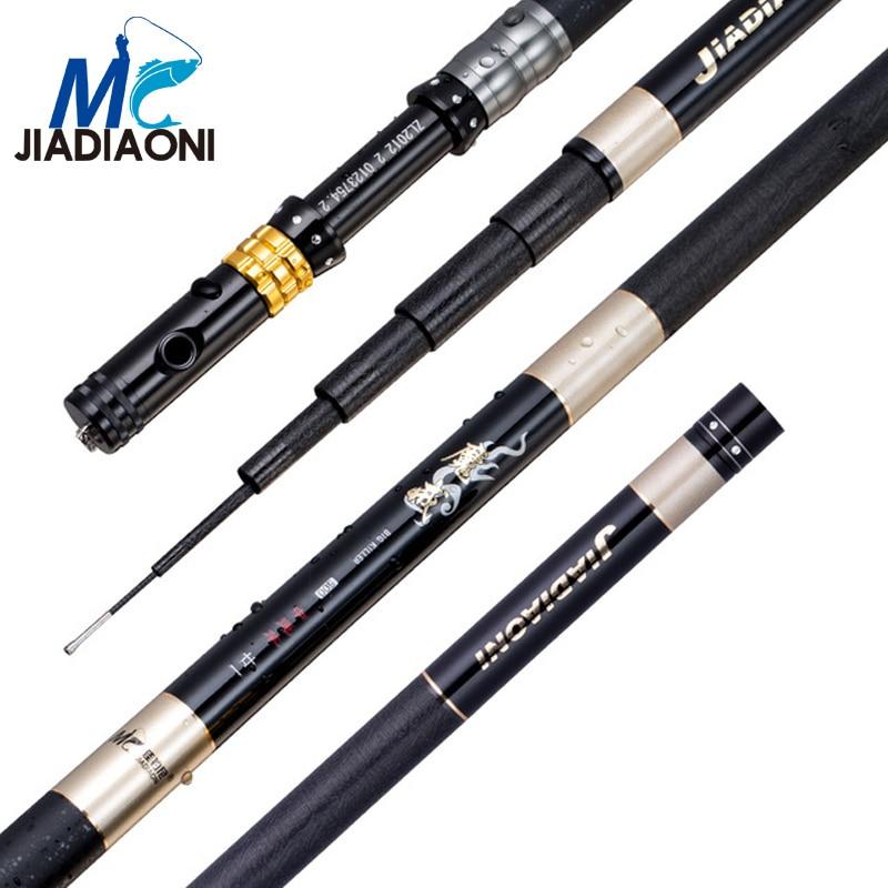 jidiaoni-nouvelle-fiber-de-carbone-superhard-36m-45m-54m-63m-taiwan-canne-a-peche-materiel-de-peche-tige-creuse