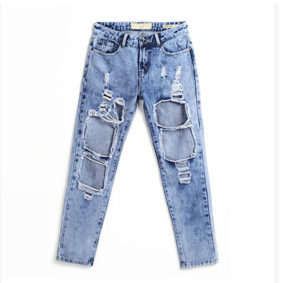 Ladies Shorts Denim Capris Reviews - Online Shopping Ladies Shorts ...