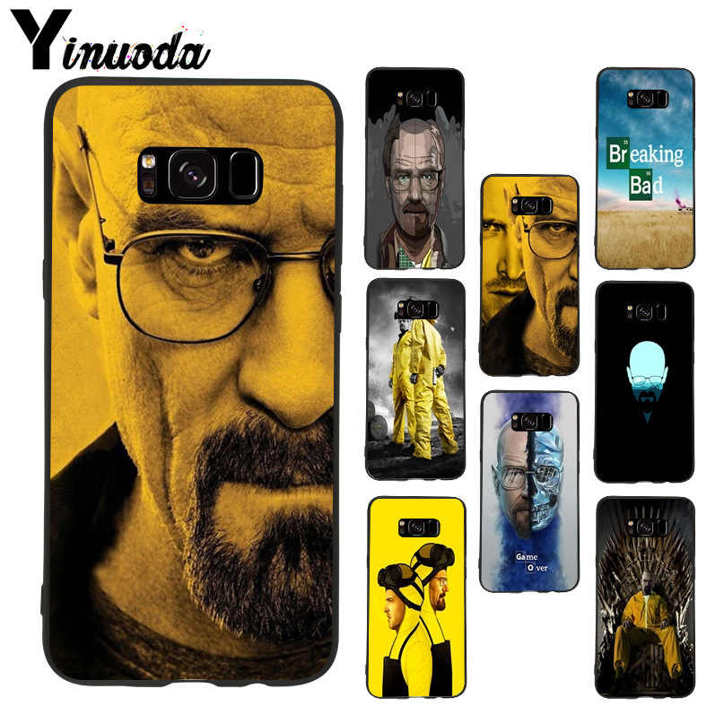 Breaking Bad IP 2D 2.jpg iphone case