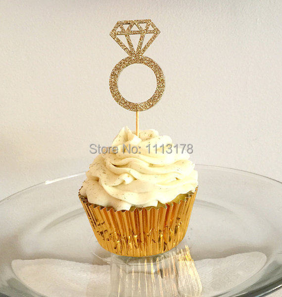 best Make Your Own Wedding Cake Topper Online image collection