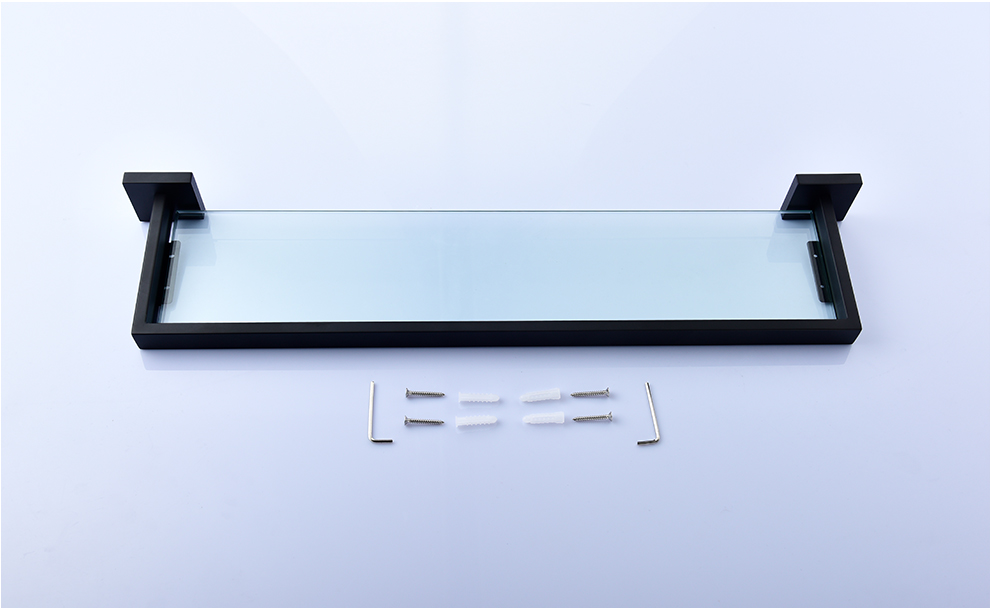 SBH177B-_12