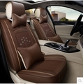 De alta calidad! los buenos asientos para automóviles para Opel Astra 2014-2009 moda transpirable durable cómodo fundas de asiento de coche, Envío libre