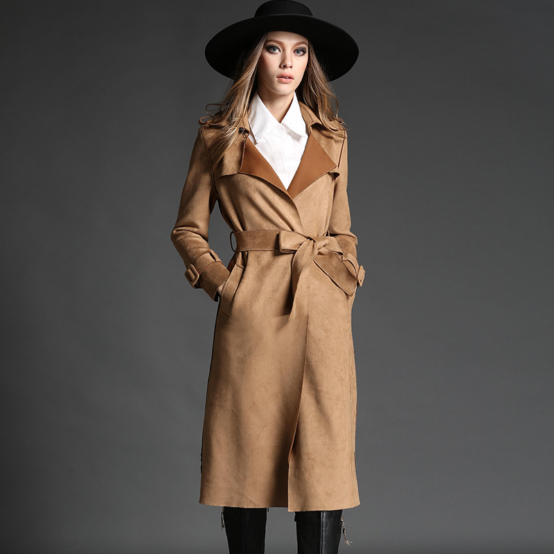 Shop for and buy long coats online at Macy's. Find long coats at Macy's. long winter coats; long down coats; ladies long coats; Apply. Filter By clear all. Free Pick Up In Store My Sizes can filter products based on your preferred sizes every time you shop.