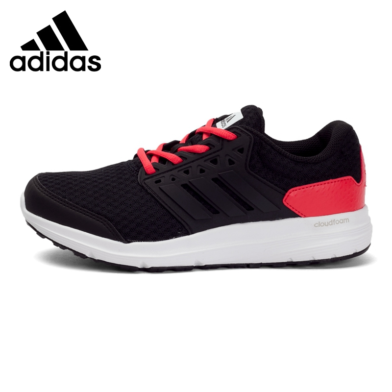 Adidas Galaxy 3 W Women's Original New Arrival Running Shoes Sneakers original adidas falcon elite 3 m men s running shoes sneakers