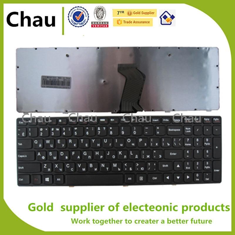 New for Lenovo G500 G505 G500A G505A G510 G590 G700 G700A G710 G710A G500AM G700AT RU Version Keyboard new russian new keyboard for lenovo g500 g510 g505 g700 g710 g500a g700a g710a g505a ru laptop keyboard not fit g500s