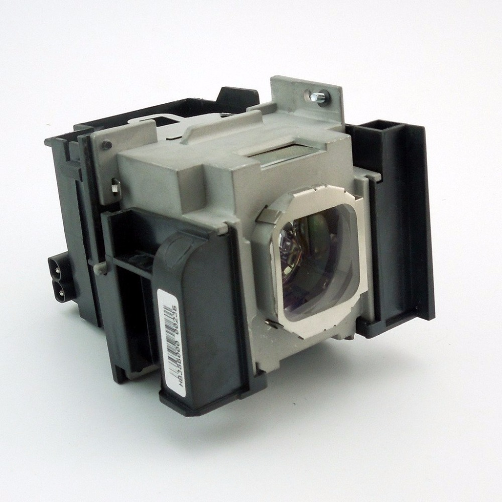ET-LAA110  Replacement Projector Lamp with Housing  for  	PANASONIC PT-AH1000E / PT-AR100U / PT-LZ370E / PT-AH1000 / PT-AR100EA original projector lamp et lab80 for pt lb75 pt lb75nt pt lb80 pt lw80nt pt lb75ntu pt lb75u pt lb80u