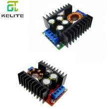 5 CHIẾC DC CC 9A 150 W 300 W Bước DC Chuyển Đổi 5 40 V Ra 1.2  35 V Module PCB Board