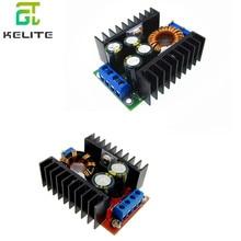 5PCS DC CC 9A 150W 300W Step Down Buck Converter 5 40V To 1.2 35V Power Module PCB Board