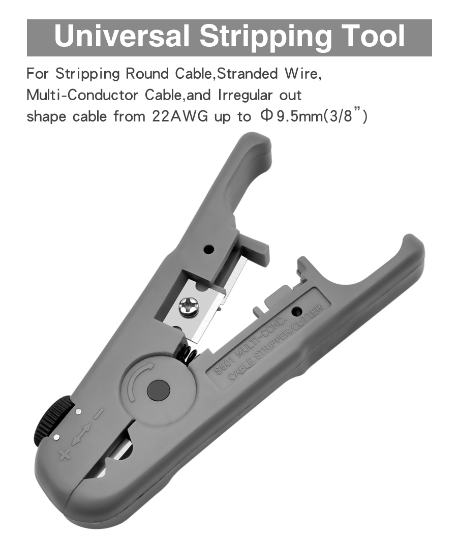 Modern Wsa Wire Stripping Tool Gallery - The Wire - magnox.info