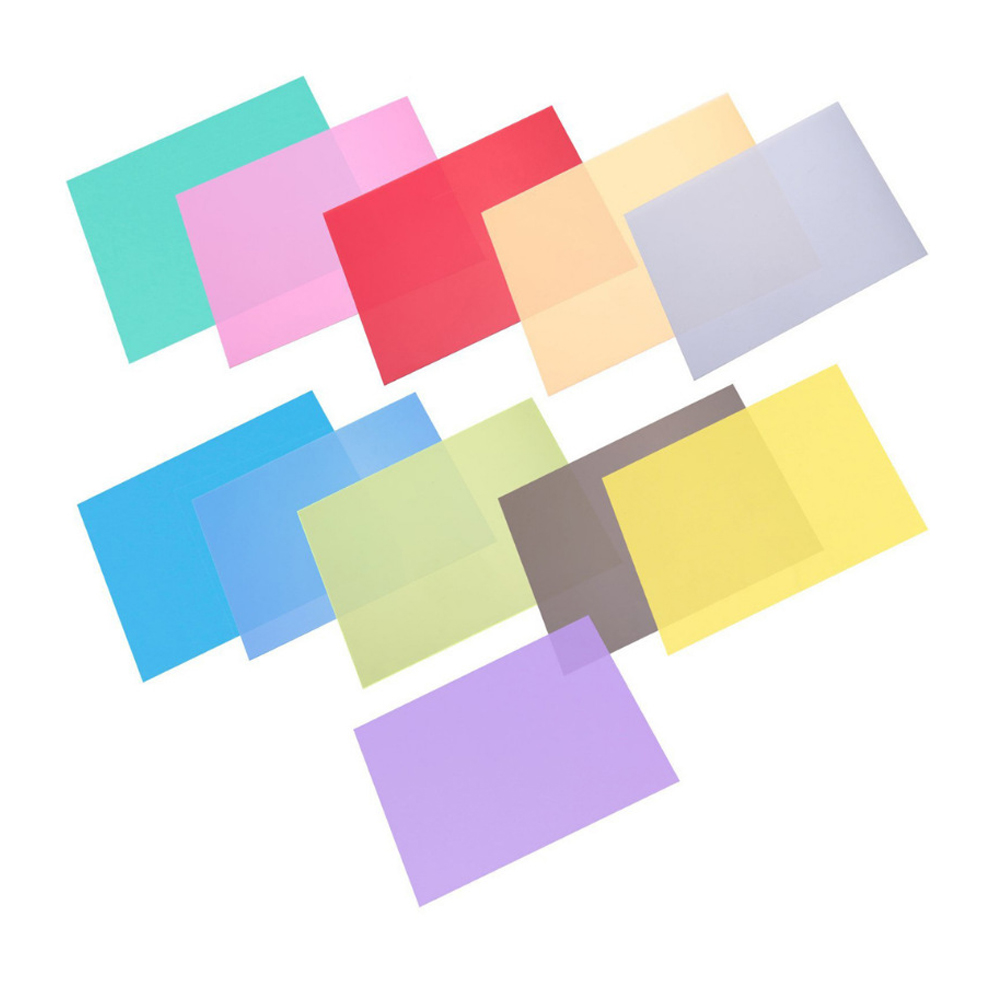 cor do papel 30x30cm 8 11 do