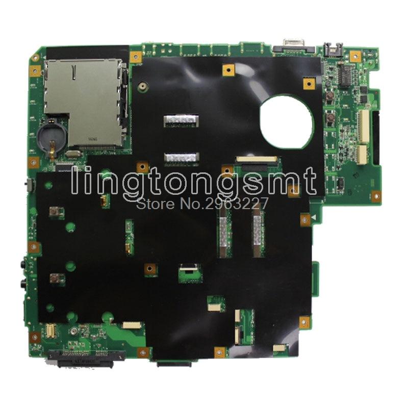INTEL PM45 ICH9M SATA WINDOWS XP DRIVER