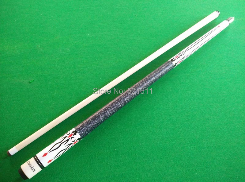 WOOD Hanger for billiard Cue Stick Pool-Snooker-Pyramid Cue Stick Hanger